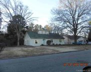 911  Southland Drive, Rock Hill image