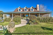 22635 S Recker Road, Gilbert image
