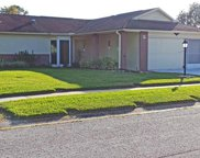 9130 Millers Pond Avenue, New Port Richey image