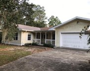 11304 Lakeview Drive, Leesburg image