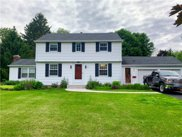 19 Maryvale Drive, Webster image