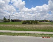 3015 Skyline BLVD, Cape Coral image