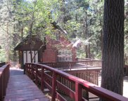 4985  MEADOW GLEN DR., Grizzly Flats image