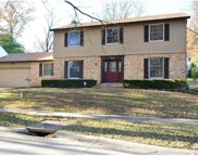 15503 Clover Ridge, Chesterfield image