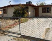 3128 Jansen Avenue, Las Vegas image