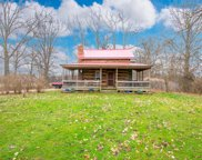 6390 Ulry Road, Westerville image