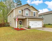 248 Old Carolina Drive, Goose Creek image