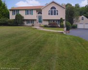 875 Division ST, East Greenwich, Rhode Island image