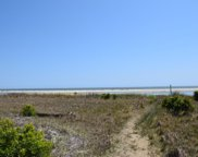 726 Sea Dragon  Lane, Fripp Island image