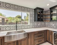 845 W Golf View, Oro Valley image