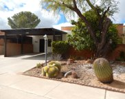 368 S Paseo Chico, Green Valley image