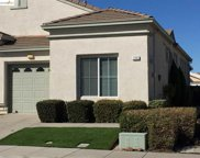 1731 Kent Drive, Brentwood image