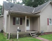 121 Central  Avenue, Blanchester image