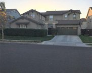 513  Henley Parkway, Patterson image