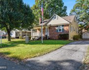 312 DARLENE AVENUE, Linthicum Heights image