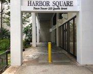 225 Queen Street Unit 12B, Honolulu image
