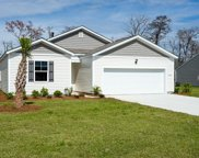 64 Cedar View  Circle, Bluffton image