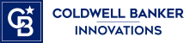 Coldwell Banker Innovations logo