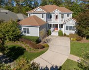 31276 Inspiration Circle, Selbyville image