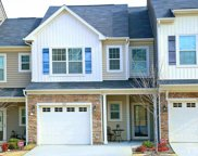 123 Cypress Hill Lane, Holly Springs image