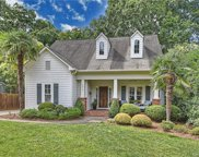 2214  Hassell Place, Charlotte image