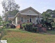 101 Croft Street, Greenville image