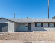 3702 W Glendale Avenue, Phoenix image