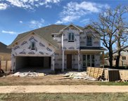 332 Quartz Dr, Dripping Springs image