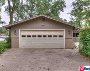 980 County Road W T 1007, Fremont image