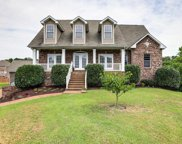 7204 Armor Ct, Fairview image