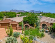 22927 N 79th Place, Scottsdale image