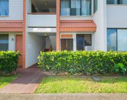 1105 Acacia Road Unit 111, Pearl City image