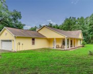 36919 Opportunity Way, Dade City image