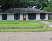 5359 Brownfields Dr, Baton Rouge image