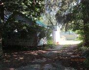 21272 Roosevelt Road, South Bend image