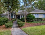 4954 Dory Ct., North Myrtle Beach image