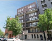 1347 North Sedgwick Street Unit PH, Chicago image