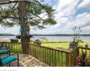 142 Brown Cove RD, Windham image