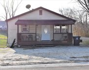 402 East North Second, Wright City image