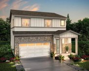 5355 Blue Lunar Lane, Castle Rock image