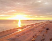 17100 Gulf Boulevard Unit 116/118, North Redington Beach image