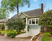 7337 16th Ave NE, Seattle image