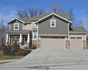 9726 Apple Blossom Lane, Parkville image
