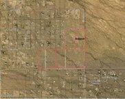 7010 E Kryshann, Sahuarita image