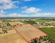 12170 East State Route 12 Highway, Lodi image
