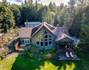 16317 Olympic View Road NW, Silverdale image