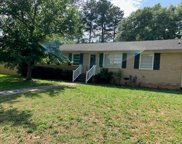 3100 Beckman Drive, Anderson image