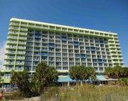1105 S Ocean Blvd. Unit 730, Myrtle Beach image