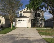 11626 Purple Lilac Circle, Orlando image