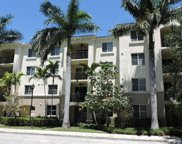 3 Renaissance Way Unit #104, Boynton Beach image